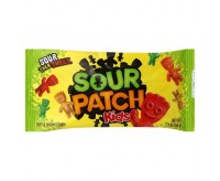 Sour Patch Kids (56g)