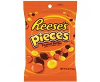 Reese's Pieces, Peg Bag (170g)