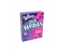 Wonka For the Love of Nerds (46g)