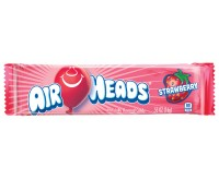 Air Heads Strawberry (15g)