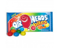 Air Heads Gummies, Original Fruit (108g)