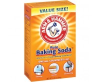 Arm & Hammer Pure Baking Soda (1.81kg)