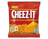 Cheez-it Original, bag (42g)