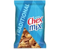 Chex Mix Traditional (248g)