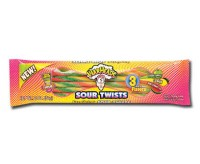 WarHeads Sour Twists (56g)
