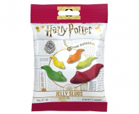 Harry Potter Jelly Slugs (56g)