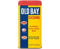McCormick Old Bay Seasoning, Large (453g)
