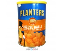 Planters Cheese Balls (78g)