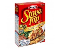 Stove Top Stuffing Mix for Cornbread (170g)