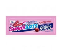 SweeTarts Ropes, Cherry Punch (51g)