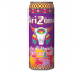 Arizona Fruit Punch Cowboy Cocktail (340ml)