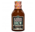 Arizona Good Brew Peach Tea (1.7L)