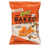 Cheetos Baked Crunchy Cheese, 50% Less Fat (42g)