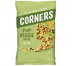 Corners Pop Veggie Crisps, Sea Salt (85g)