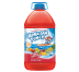 Hawaiian Punch Fruit Juicy Red (3.78L)