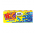 Hi-C Blazin' Blueberry Fruit Drinks 10-pack (1.7L)