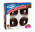 Hostess Frosted Jumbo Donettes (8-pack) (454g)