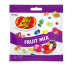 Jelly Belly Fruit Mix (70g)