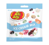 Jelly Belly Ice Cream Mix (70g)