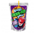 Kool-Aid Jammers, Scary Berry (1 pack 177ml)