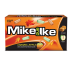 Mike and Ike Caramel Apple (141g)