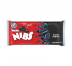 Twizzlers Nibs, Licorice (74g)