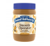 Peanut Butter & Co Smooth Operator (454 g)