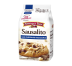 Pepperidge Farm Chocolate Chunk, Milk Chocolate Macademia (204g) USfoodz