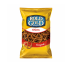 Rold Gold Pretzels Thins Original (284g)