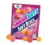 SweeTarts Gummies (99g)