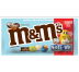 M&M's Thai Coconut Peanut (92g)