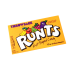 Throwback Wonka Rainbow Runts (141g)